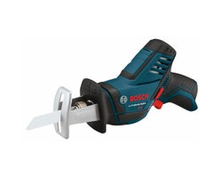 12 V Max Pocket Reciprocating Saw (Tool Only)