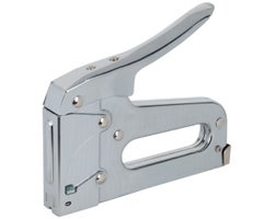 All-Purpose T50 Staple Gun