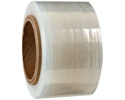 Plastic Stretch Wrap 3 in.