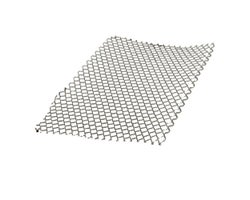Galvanized Stucco Mesh 27 in. x 96 in.