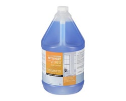 Industrial Glass Cleaner 4 L