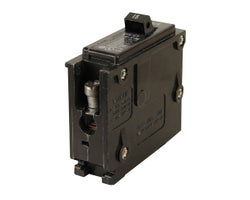 Cutler Hammer Single Circuit Breaker - 15 A