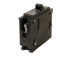 Disjoncteur simple 15 A Cutler Hammer