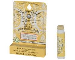Peppermint Lip Balm 4 g