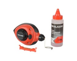 Chalk Line Set100 ft