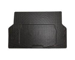 Trunk Mat 43 in. x 55 in.