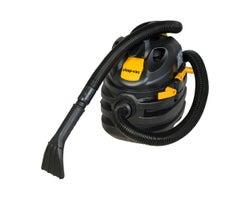Portable Shop Vacuum(18,9 L 5 US gal)