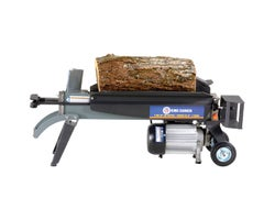 Log Splitter 20 in.