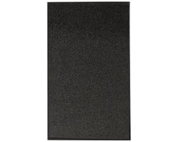 Proguard Carpet 3 ft. x 5 ft.
