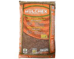 Natural Cedar Mulch 56 L