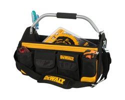 Dewalt Tool Carrier 18 in.