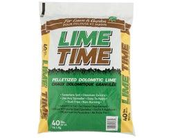 Pelletized Dolomitic Lime - 18.2 kg