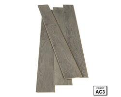 Aeolus Laminate Flooring 12 mm