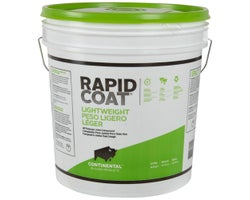 Rapid Coat Lite Drywall Joint Compound 17 L