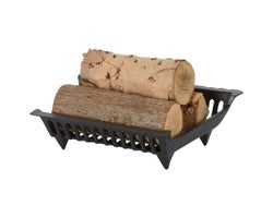 Log Rack 18 in.