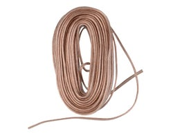 Speaker Wire 18-Gauge 50 ft.