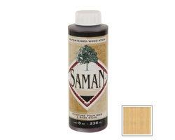 Sesame Latex Wood Stain - 236 ml