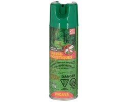 Ungava Insect Repellent , 170 g