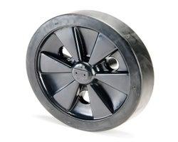 IPL Wheel for Bin 360 L
