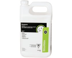 Rampex Insecticide 3.78 L