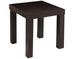 Side Table 15-3/8 in.