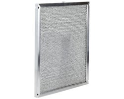 Micromesh Filter for Air Exchanger