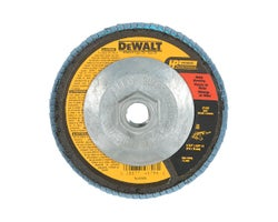 Flap Disc Grinder Guard , 4-1/2 in. (XP #120)