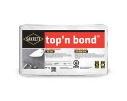 Self-Bonding Cement 20 kg