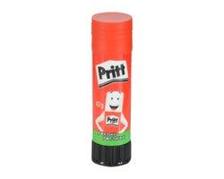 Bâton de colle Pritt 42 g
