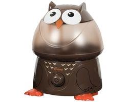 Owl Mist Humidifier 3.78 L (1 Gal)