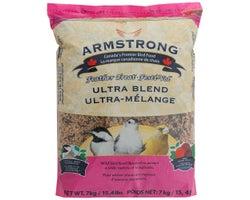 Ultra Songbird Feed 7 kg