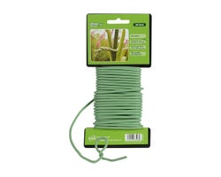 Flexible Plant Tie 5/32 in. x 26 ft.