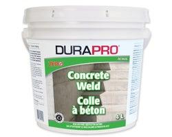 Concrete Weld 4 L