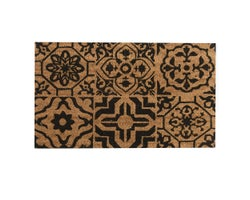 Inspire Coco Mat 18 in. x 30 in.