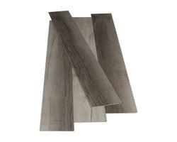 Plancher de vinyle SPC EasyStreet 4,2 mm Décanteur