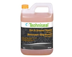 Dirt & Grease Cleaner for Asphalt 1 L