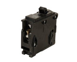 Siemens ITE Single Circuit Breaker - 15 A