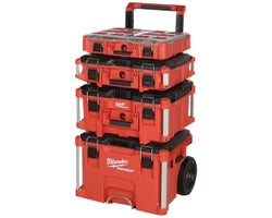 PACKOUT Tool Chests Seton Wheels