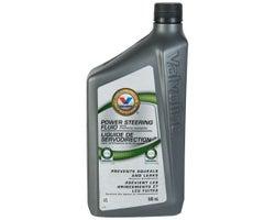Liquide de servodirection, 946 ml