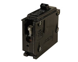 Cutler Hammer Single Circuit Breaker - 20 A