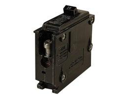 Disjoncteur simple 20 A Cutler Hammer