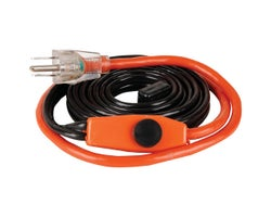 Pipe Heating Cable 6 ft.