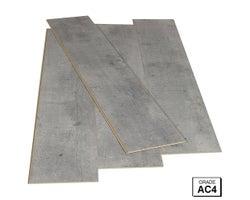 Millenium Concrete Laminate Flooring 8mm
