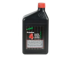 4-Cycle Motor Oil 10W-30 946 mL