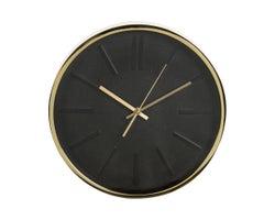 Clock 13-1/2 in.
