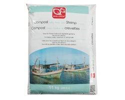 Peat & Shrimp Compost 28.3 L