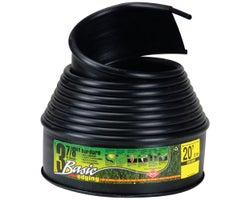 Lawn Edging 3-7/8 in. x 20 ft.
