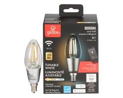 B11 LED Light Smart Bulb 4.5 W
