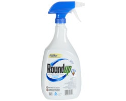 Herbicide total RoundUp 1 L