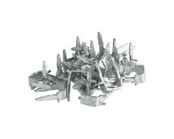 Cable Clamps 14-2/12-2 (50-Pack)